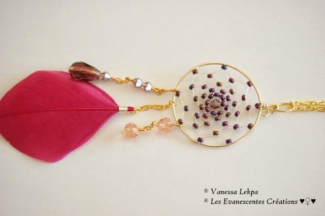 bijoux de créateur fait main en france modèle unique bijoux contemporain ethnique