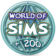 World of Sims