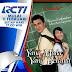 Foto Pemain Pemeran Sinetron Yang Muda Yang Bercinta RCTI 2013