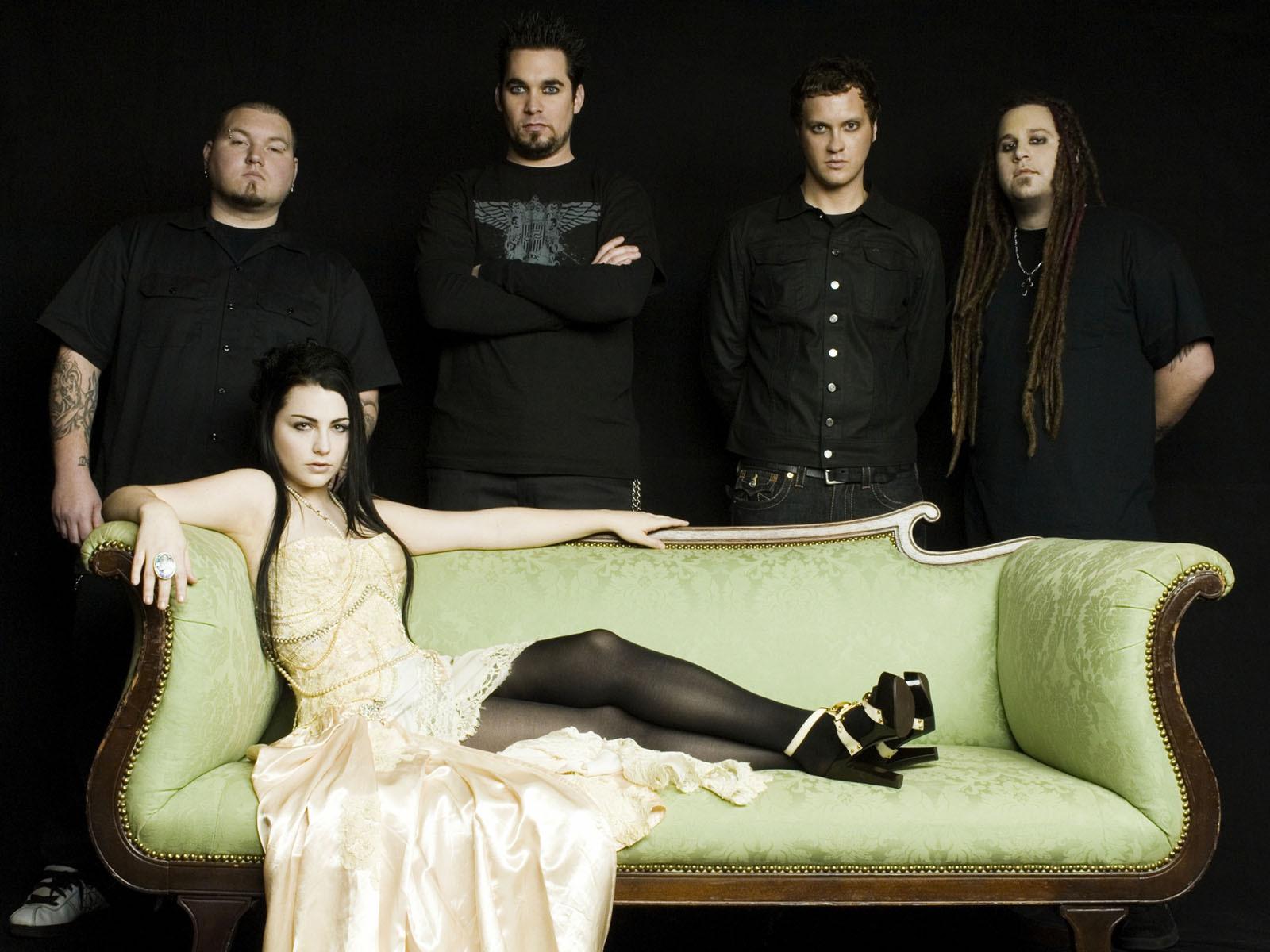 Elátkozott Temető Evanescence-evanescence-2392746-1600-1200