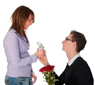 http://castidademasculinacontrolada.blogspot.com/p/cartilha-para-mulher-por-doutora.html