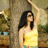 Sravya Reddy latest Hot Stills (12)