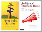 Lecturas