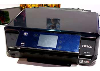 epson xp 700 android