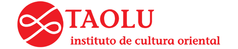 TAOLU - Cultura Oriental