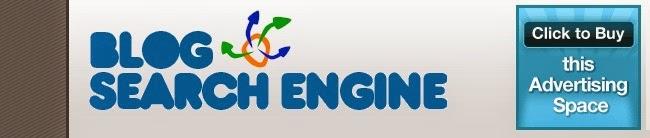 Seobilog.com   Blog Search Engine