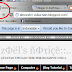 Membuat Icon (Favicon) Blog Tampil di Google Chrome