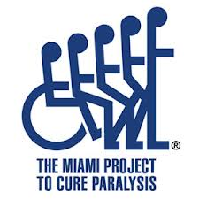 the miami project to cure paralysis Buoniconti fund/cure paralysis the buoniconti fund to cure paralysis,the fundraising arm of the miami project,the world's premiere spinal cord injury research center @buonicontifund bitly/2xlze6u.