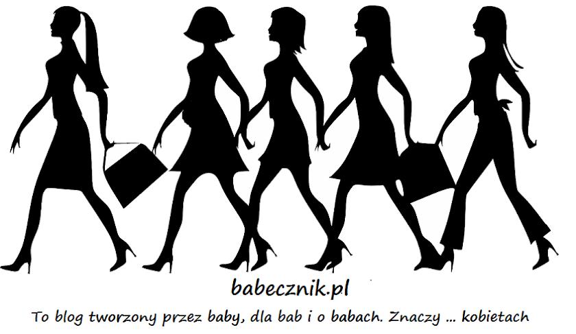 babecznik.pl