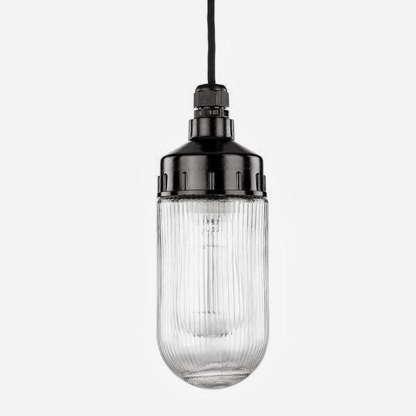 http://www.produktgesellschaft.de/en/Lights/Pendant-lamp-Duroplast-pressed-glass-cylinder.html