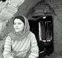 http://www.asar.name/2013/07/sholeh-azar.html