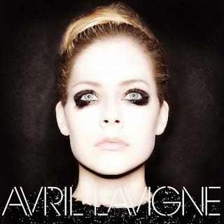 Avril Lavigne-Avril Lavigne 2013