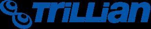 برنامج Trillian لفتح كل انواع الماسنجر