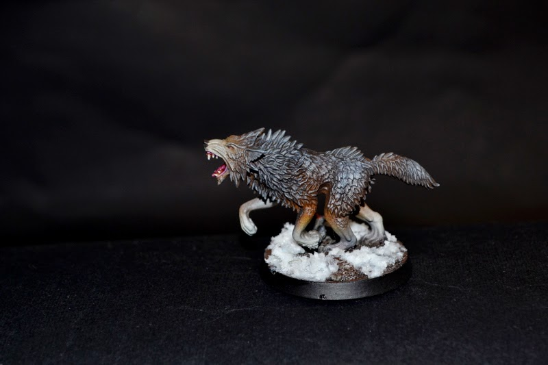 space wolves champions of fenris pdf