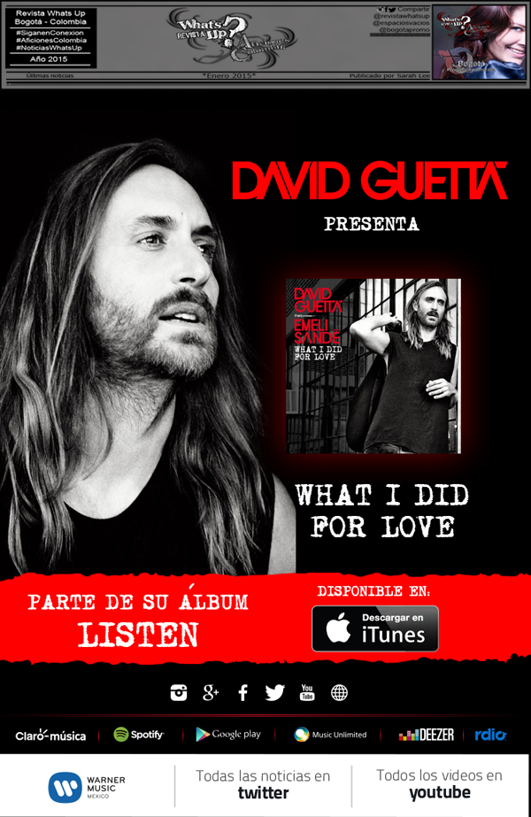 David-Guetta-nuevo-sencillo-WHAT-I-DID-FOR-LOVE