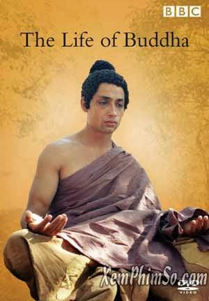 Xem Phim Cuộc Đời Đức Phật