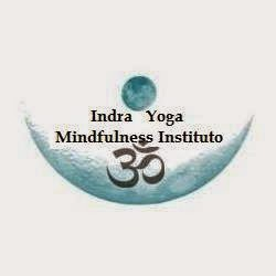 Indra Yoga and Mindfulness Institute ( Asociación )