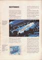 Fiat Tempra 1994