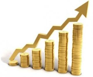vender más en negocios rentables