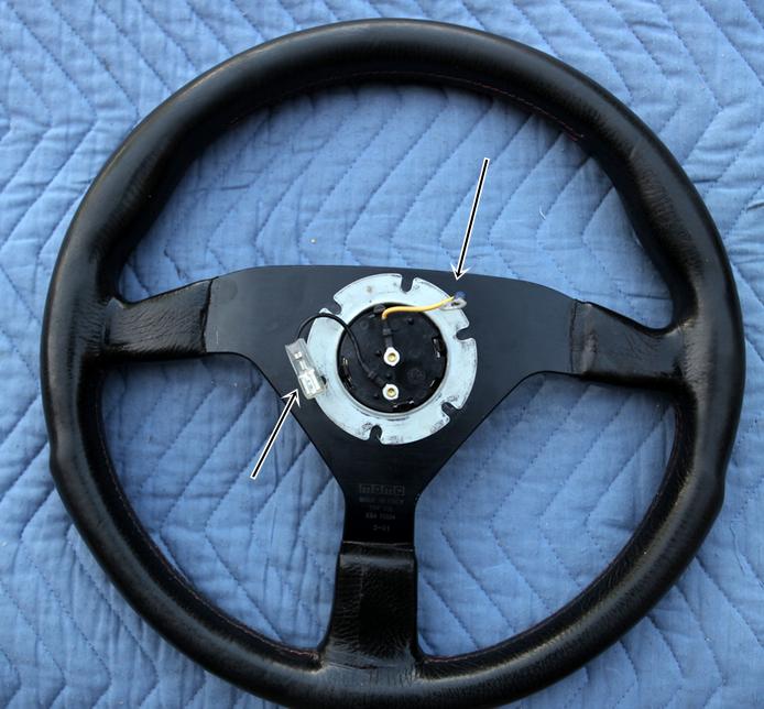 diy repair your car diy membaiki kereta anda wiring horn tacra& 39;s diy garage spdt relay