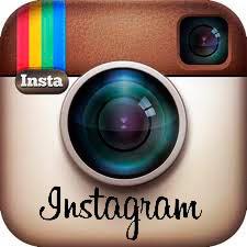 ER Instagram