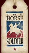 The Horse Soldier