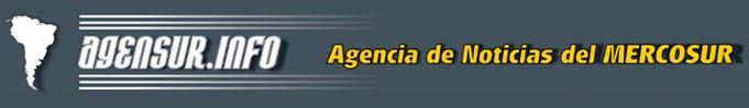 Agencia de Noticias del MERCOSUR