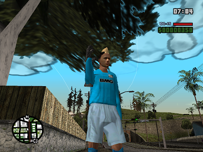 Skin Neymar(From FIFA 07 Face) Gta_sa+2012-08-20+08-55-15-35