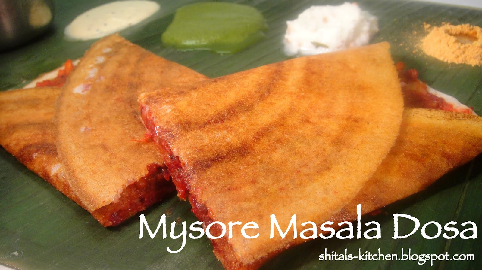 Masala dosa recipe masala dosa batter recipe in mixie
