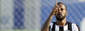 Botafogo perde jogador conta o Bahia