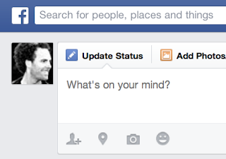 Cómo-optimizar-manejo-fotos-Facebook