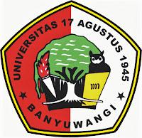 Universitas 17 Agustus 1945 Banyuwangi