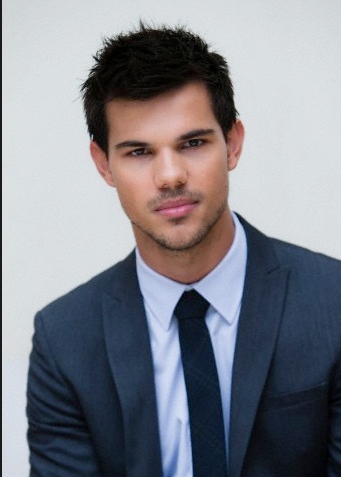 OFFICIAL TAYLOR LAUTNER FAN PAGE: Old/New Taylor ...