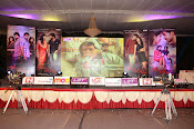 Kaai Raja Kaai Audio launch-thumbnail-1