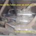 chengement des balais pour un moteur a bague