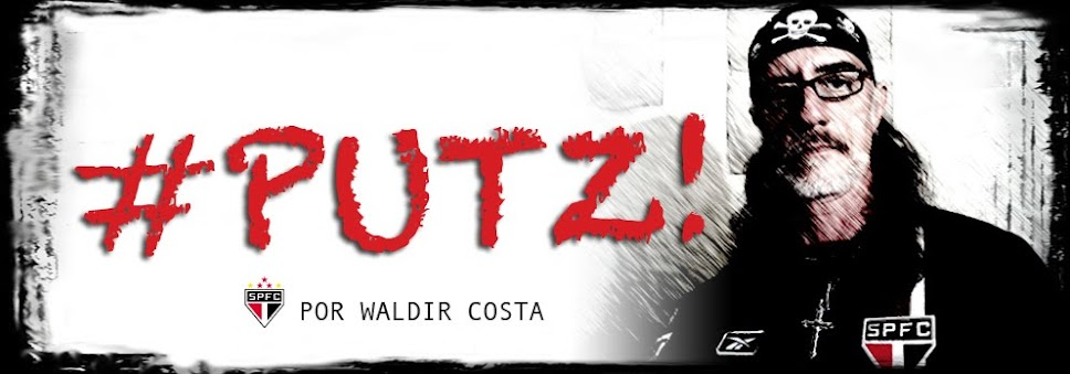 Waldir Costa