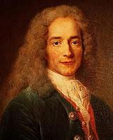 Candido, di Voltaire: