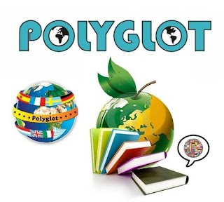 Polyglot 3000 is an automatic language identifier that quickly recognizes the language of any text, phrase or even single words