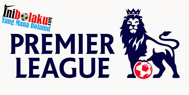 Jadwal Resmi Premier League Musim 2014/2015