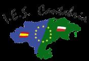 IES Cantabria