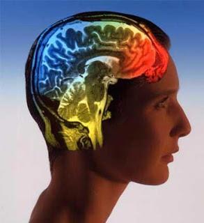 Νοητικές αναπαραστάσεις - Γνωστική Ψυχολογία