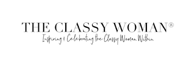 The Classy Woman ®