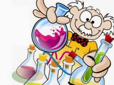 Ense anza de las ciencias el m todo cient fico y sus for En que consiste el metodo cientifico