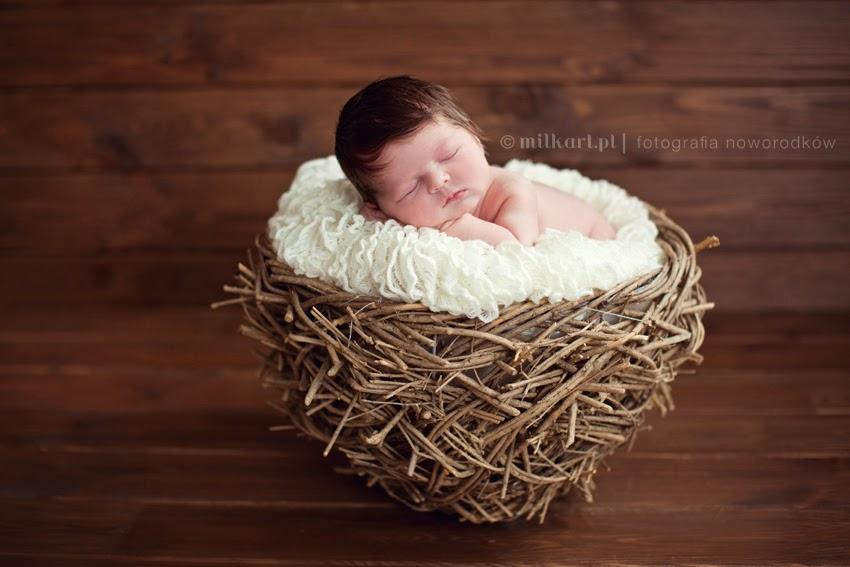 fotograf dziecięcy, sesje zdjęciowe dzieci, fotografia niemowlęca, profesjonalne sesje fotograficzne wielkopolska