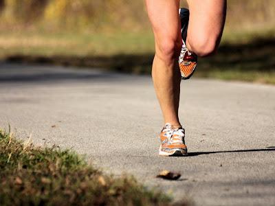 Las varices y el rendimiento deportivo