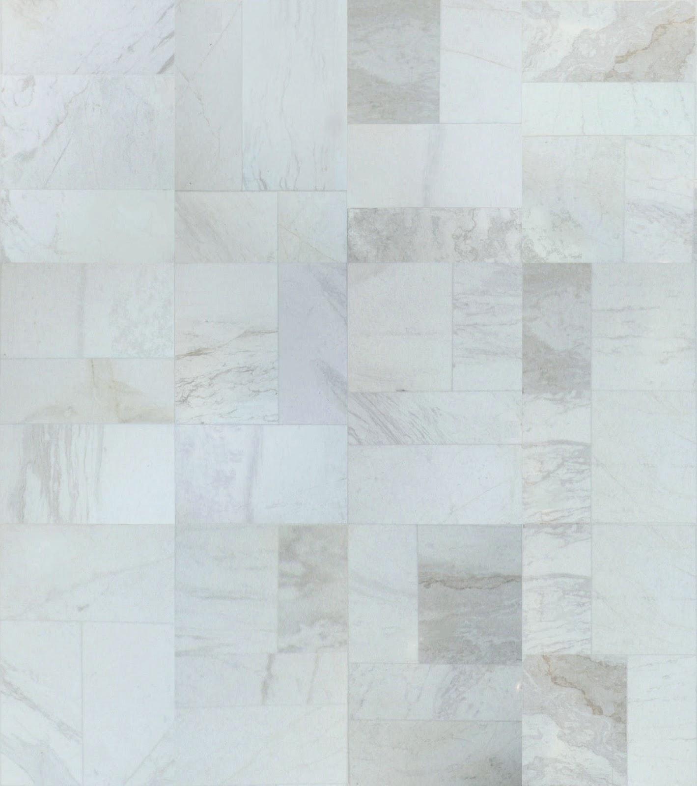 White Marble Floor Texture Gray White Marble Textures