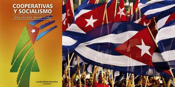 Aprueban en Cuba constitución de cooperativas en sectores no agropecuarios