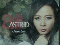 downoad mp3 Astrid - Terpukau