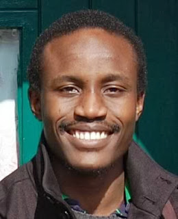 Another Independence Day Is Here… By Tolu Ogunlesi