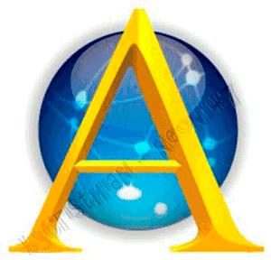 Antress Modern Plugins Free Pack: Compresor, Eq, De-esser